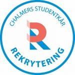 Chalmers Studentkår Rekrytering AB