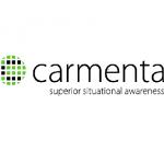 Carmenta Public Safety