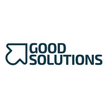 Good Solutions