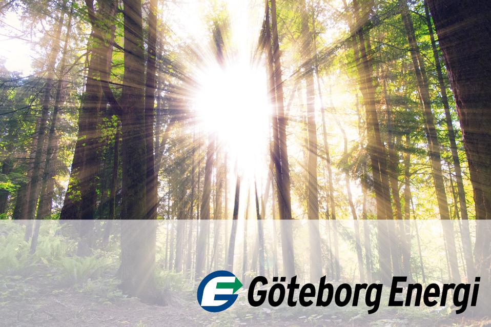 Ref.-Gbg-energi
