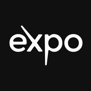 EXPO Booking