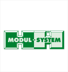Modul-System