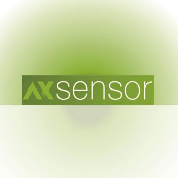 AXsensor