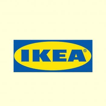 IKEA of Sweden - Helsingborg