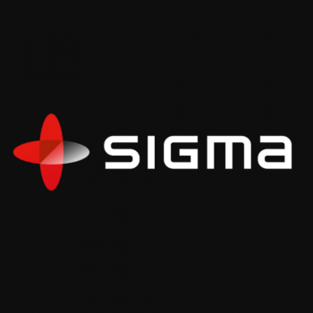 Sigma ITC