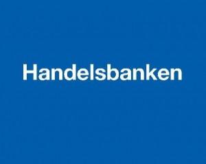 Handelsbanken Capital Markets
