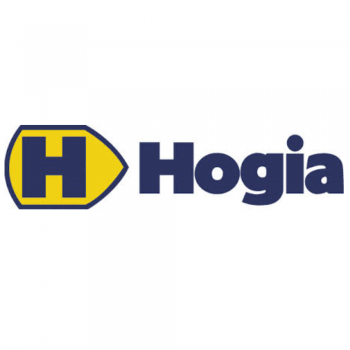 Hogia Infrastructure Products AB