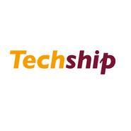 Techship