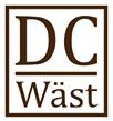 DC Wäst AB