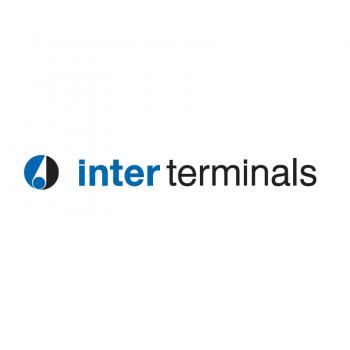 Inter Terminals Sweden