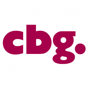 CBG Konsult & Information AB