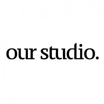 Our Studio void AB