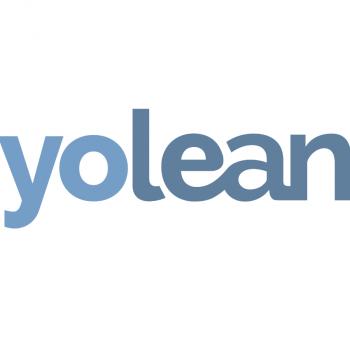 Yolean AB