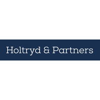 Holtyd & Partners AB