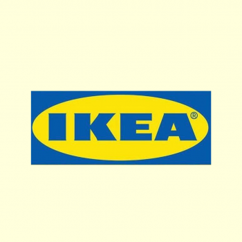 IKEA of Sweden - Älmhult