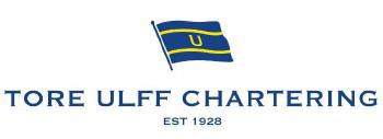 Tore Ulff Chartering
