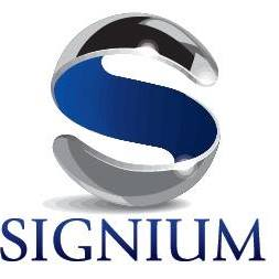 Signium - Executive Search & Leadership Consulting Services